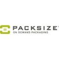 LOGO_Packsize GmbH