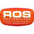 LOGO_R.O.S. Deutschland GmbH