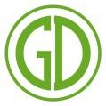 LOGO_DENKER, GEBR. GmbH & Co. KG Kunststofftechnik
