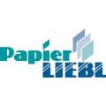 LOGO_Liebl Papier GmbH Verpackungen