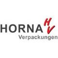 LOGO_Horna GmbH Verpackungen