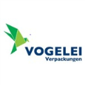 LOGO_Vogelei Verpackungen