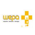 LOGO_Wepa Verpackungen GmbH