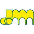 LOGO_dm-folien gmbh