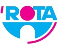 LOGO_ROTA Verpackungstechnik GmbH & Co.KG GmbH & Co.KG