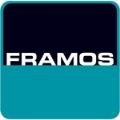 LOGO_FRAMOS GmbH