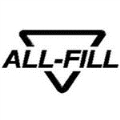 LOGO_All-Fill International Limited