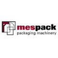 LOGO_MESPACK Packaging Machinery