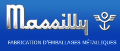 LOGO_Massilly Holding