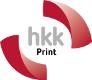 LOGO_HKK-Print