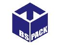 LOGO_BS PACK
