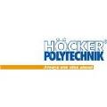 LOGO_Höcker Polytechnik GmbH Lufttechnische Anlagen