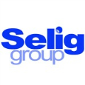 LOGO_Selig UK Ltd.