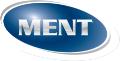 LOGO_Mentpack Ltd.