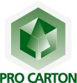 LOGO_Pro Carton