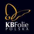 LOGO_KB Folie Polska Sp.zoo