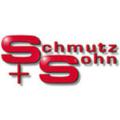 LOGO_Schmutz + sohn e.K Thermoforming