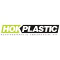 LOGO_Hok-Plastic Kft