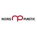 LOGO_Noris Plastic GmbH & Co. KG