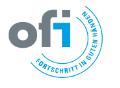 LOGO_OFI Forschungsinstitut für Chemie und Technik