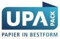 LOGO_UPA PACK GmbH