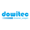 LOGO_Engelhardt Dowitec GmbH
