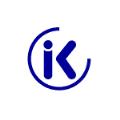 LOGO_IK Industrievereinigung Kunststoffverpackungen e. V.
