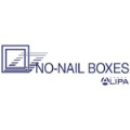 LOGO_NO-NAIL BOXES (EUROPE) S.A.
