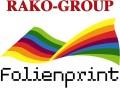 LOGO_Folienprint RAKO GmbH