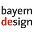 LOGO_bayern design GmbH