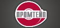 LOGO_PromTape LLC