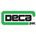 LOGO_Decapac nv
