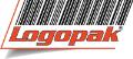 LOGO_Logopak Systeme GmbH & Co. KG