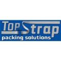 LOGO_TopStrap GmbH