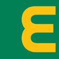 LOGO_ENGICO s.r.l.