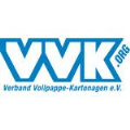 LOGO_Verband Vollpappe-Kartonagen (VVK )e.V.