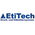 LOGO_EtiTech GmbH