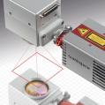 LOGO_Taufenbach Laser GmbH