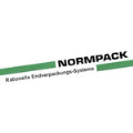 LOGO_Normpack GmbH Rationelle Endverpackungssysteme