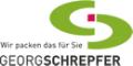 LOGO_Georg Schrepfer - BaHe Verpackungen