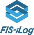 LOGO_FIS-iLog integrated Logistics Platform GmbH