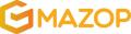 LOGO_MAZOP Group