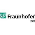 LOGO_Fraunhofer IVV Dresden