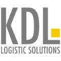 LOGO_KDL Logistiksysteme GmbH