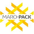LOGO_MARO-PACK