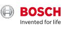 LOGO_Sapal/Bosch