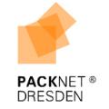 LOGO_PACKNET DRESDEN