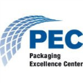 LOGO_Packaging Excellence Center (PEC)