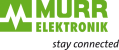 LOGO_Murrelektronik GmbH