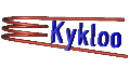 LOGO_Kykloo s.r.l.